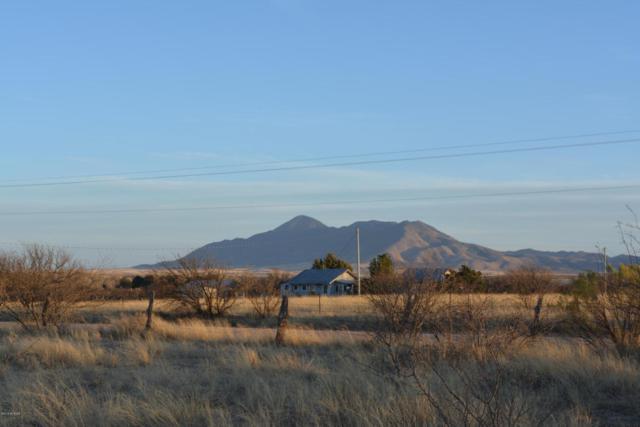 TBD E Boundary Road #1, Hereford, AZ 85615 (#21805328) :: The Josh Berkley Team