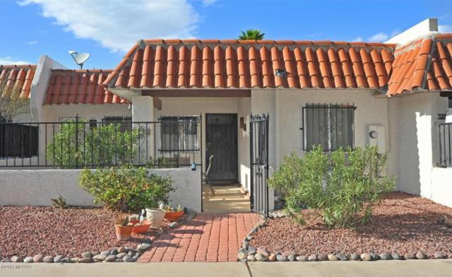 5970 E Refreshment Pass, Tucson, AZ 85712 (#21805346) :: The Josh Berkley Team