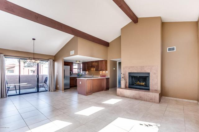 5051 N Sabino Canyon Road #2123, Tucson, AZ 85750 (#21805370) :: The Josh Berkley Team