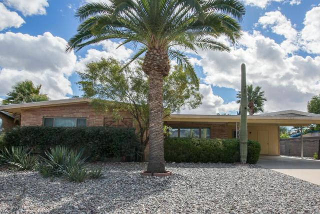 8942 E Calle Playa, Tucson, AZ 85715 (#21805393) :: The Josh Berkley Team