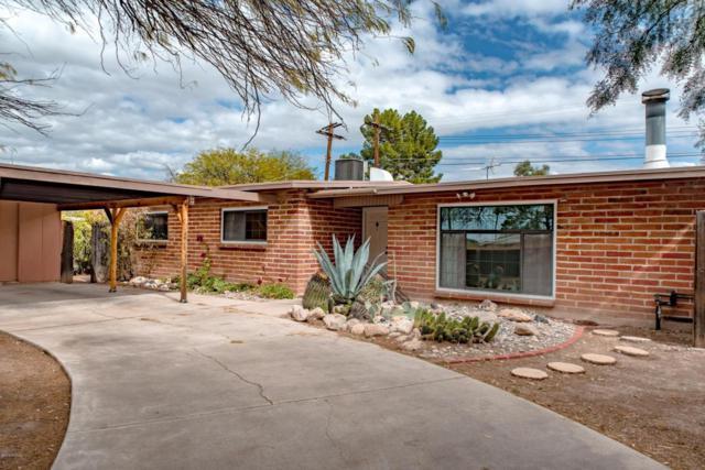 2642 N Swan Road, Tucson, AZ 85712 (#21805414) :: The Josh Berkley Team