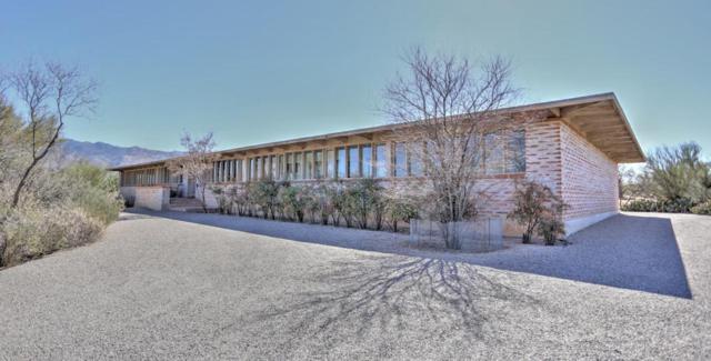 11550 E Broadway Boulevard, Tucson, AZ 85748 (#21805422) :: The Josh Berkley Team