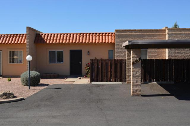 892 S Pantano Road, Tucson, AZ 85710 (#21805423) :: The Josh Berkley Team