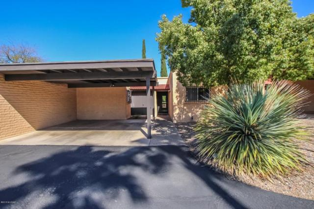 7831 E Lester Street, Tucson, AZ 85715 (#21805424) :: The Josh Berkley Team