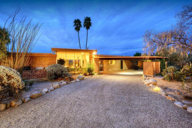 7102 N Corrida De Venado, Tucson, AZ 85718 (#21805454) :: Long Realty - The Vallee Gold Team