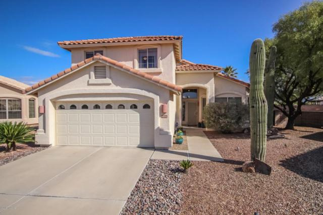 9886 Holden Place, Tucson, AZ 85748 (#21805470) :: The Josh Berkley Team