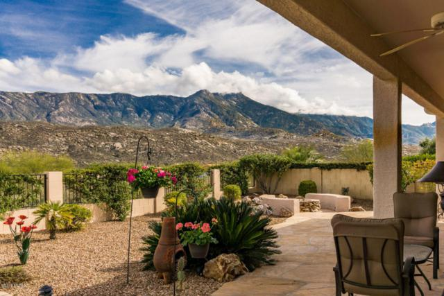 37333 S Golf Course Drive, Tucson, AZ 85739 (#21805478) :: Long Realty - The Vallee Gold Team