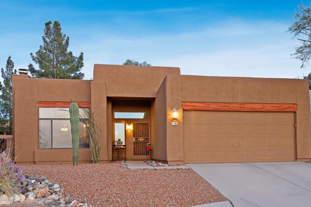 86 N Cheesebrush Avenue, Tucson, AZ 85748 (#21805492) :: The Josh Berkley Team
