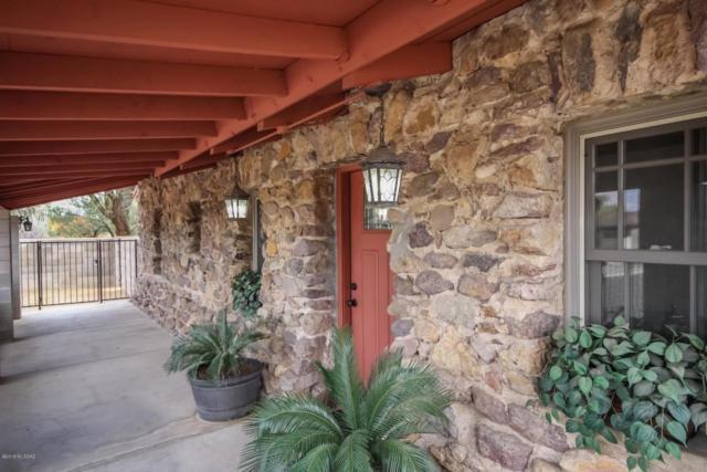 1200 E Edison Street, Tucson, AZ 85719 (#21805513) :: The Josh Berkley Team