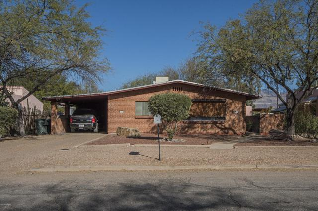 2825 E Lee Street, Tucson, AZ 85716 (#21805517) :: Long Realty Company