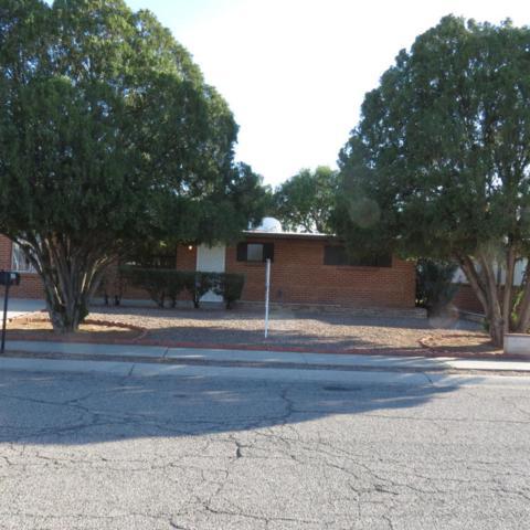 1331 W King Place, Tucson, AZ 85705 (#21805525) :: The Josh Berkley Team