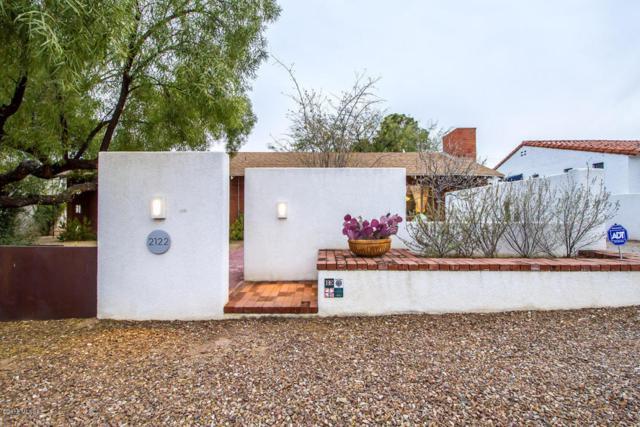 2122 E Drachman Street, Tucson, AZ 85719 (#21805530) :: The Josh Berkley Team