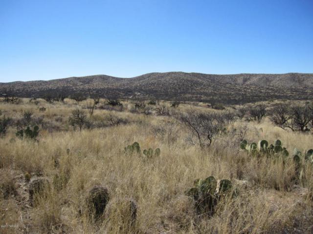 No Site Address*   20 Acres, Vail, AZ 85641 (#21805543) :: Keller Williams