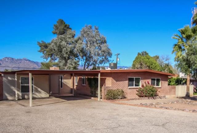 7031 E 3rd Street, Tucson, AZ 85710 (#21805565) :: RJ Homes Team