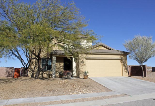 997 S Stalactites Circle, Benson, AZ 85602 (#21805571) :: The Josh Berkley Team