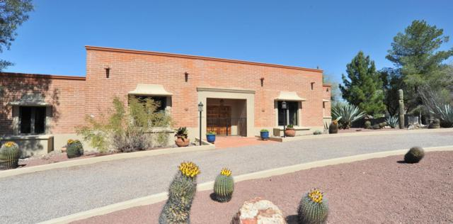 8031 N Tuscany Drive, Tucson, AZ 85742 (#21805665) :: The Josh Berkley Team
