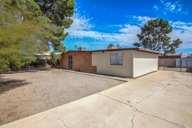 4842 N Maryvale Avenue, Tucson, AZ 85705 (#21805897) :: The Josh Berkley Team