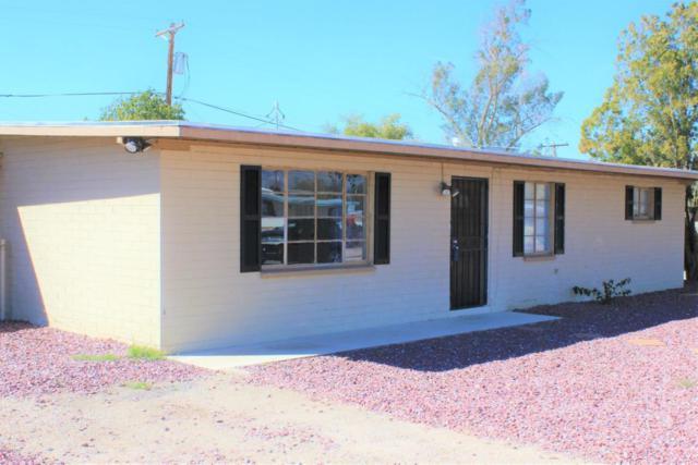 1042 S Colgate Drive, Tucson, AZ 85710 (#21805908) :: The Josh Berkley Team