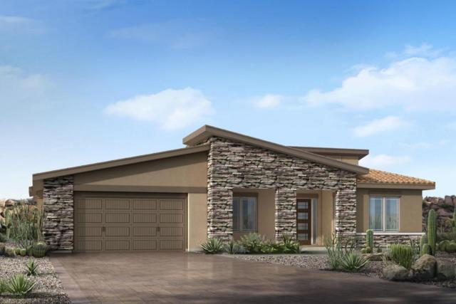 929 W Enclave Canyon Court W Lot 32, Oro Valley, AZ 85755 (#21806013) :: The Josh Berkley Team