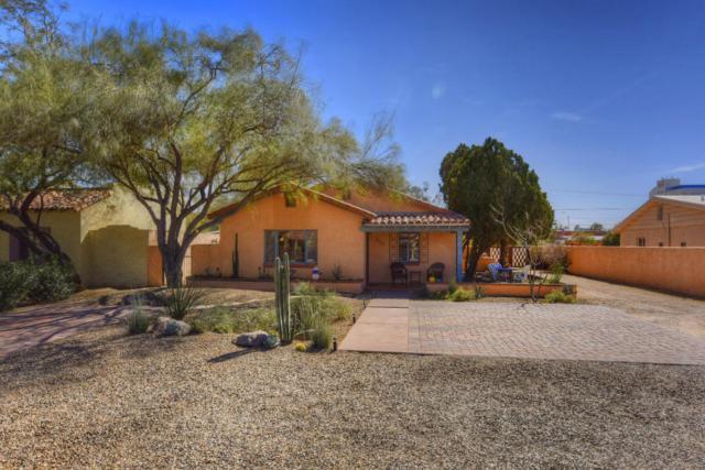 2022 E Helen Street, Tucson, AZ 85716 (#21806022) :: The Josh Berkley Team
