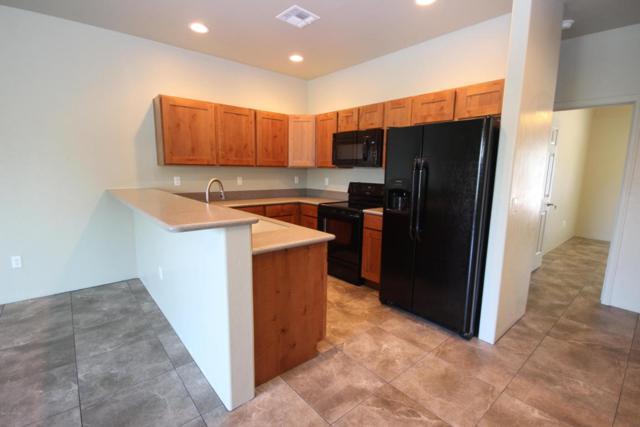 1701 E Miles Street, Tucson, AZ 85719 (#21806089) :: The KMS Team