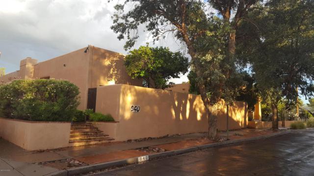 940 N Olsen Avenue, Tucson, AZ 85719 (#21806114) :: The Josh Berkley Team