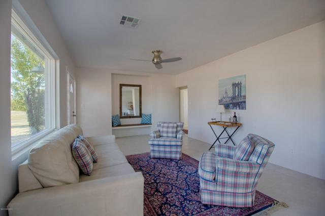 2032 E Copper Street, Tucson, AZ 85719 (#21806170) :: The Josh Berkley Team