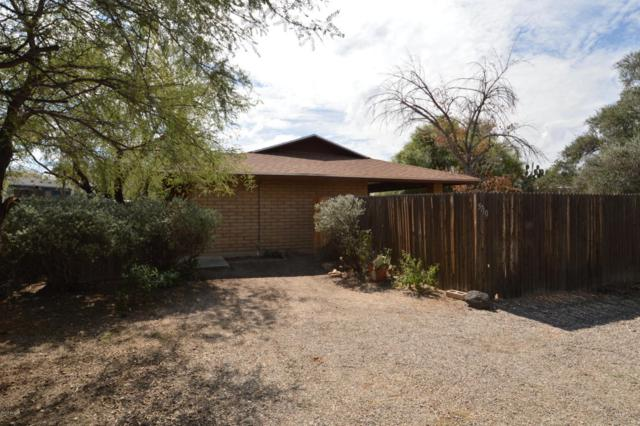 5710 E Elida Street, Tucson, AZ 85712 (#21806184) :: RJ Homes Team