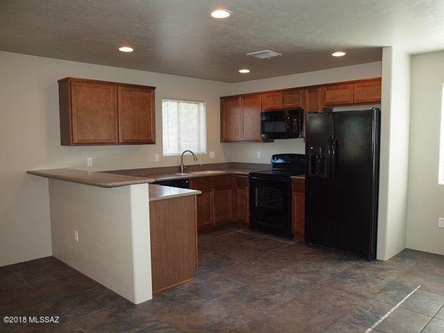 1628 E Miles Street 1 & 2, Tucson, AZ 85719 (#21806219) :: The KMS Team
