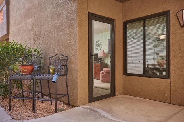 5751 N Kolb Road #19108, Tucson, AZ 85750 (#21806221) :: Long Realty Company