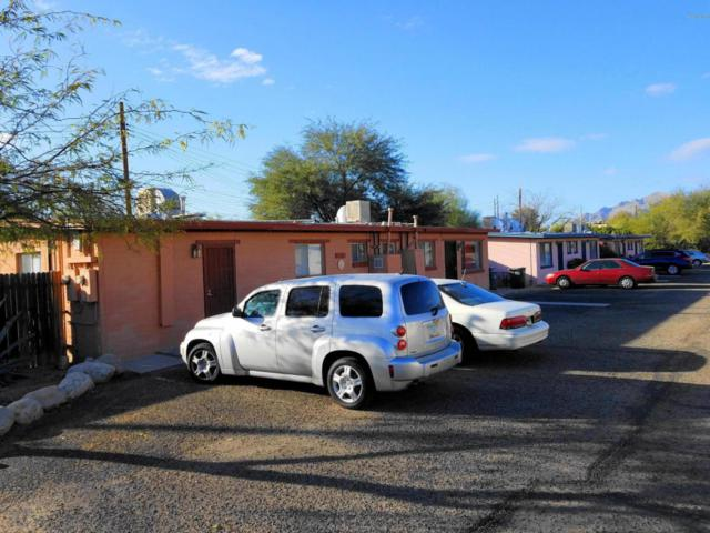 3417-3425 E Lind Road, Tucson, AZ 85716 (#21806231) :: Long Realty Company