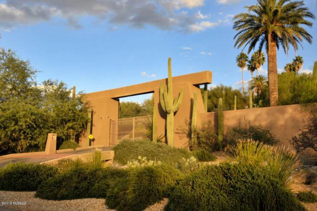 5600 N Via Elena, Tucson, AZ 85718 (#21806353) :: My Home Group - Tucson