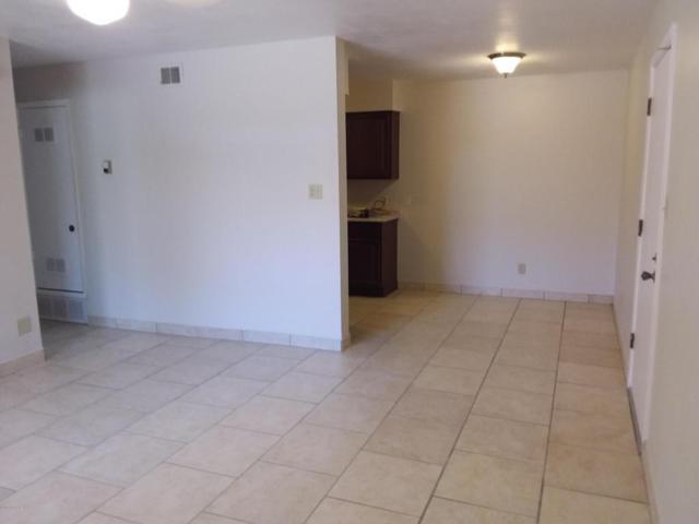 6365 N Barcelona Lane #416, Tucson, AZ 85704 (#21806378) :: Long Realty Company