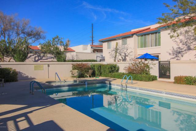 330 N Joesler Court, Tucson, AZ 85716 (#21806605) :: Long Realty - The Vallee Gold Team