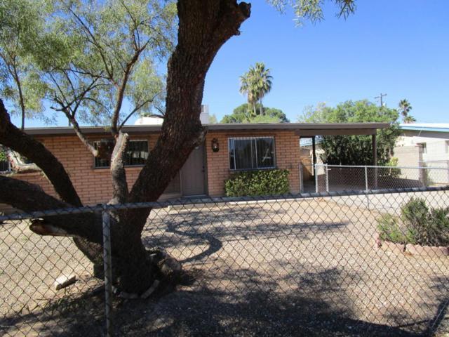 3207 N Sycamore Avenue, Tucson, AZ 85712 (#21806708) :: The Josh Berkley Team