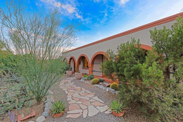 3231 W Westwood Place, Tucson, AZ 85745 (#21806741) :: Gateway Partners at Realty Executives Tucson Elite