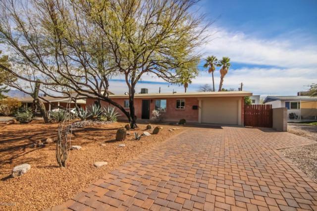 648 N Dodge Boulevard, Tucson, AZ 85716 (#21806759) :: RJ Homes Team