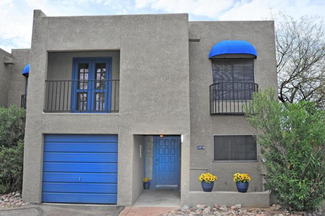 1670 N Forgeus Avenue, Tucson, AZ 85716 (#21806817) :: Long Realty Company