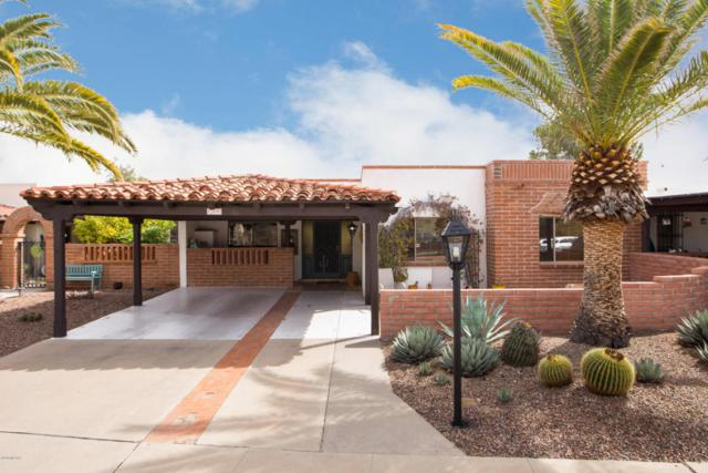 369 S Paseo Seco, Green Valley, AZ 85614 (#21806971) :: RJ Homes Team