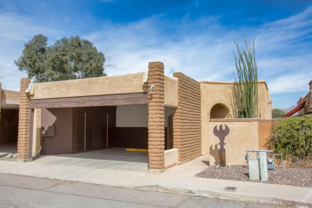 1333 E Ellis Drive, Tucson, AZ 85719 (#21806988) :: Long Realty - The Vallee Gold Team