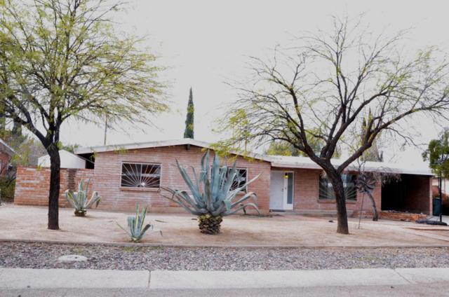 5962 E 18th Street, Tucson, AZ 85711 (#21806996) :: The Josh Berkley Team