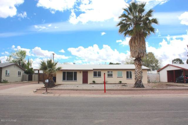 6022 E 26th Street, Tucson, AZ 85711 (#21807191) :: The Josh Berkley Team