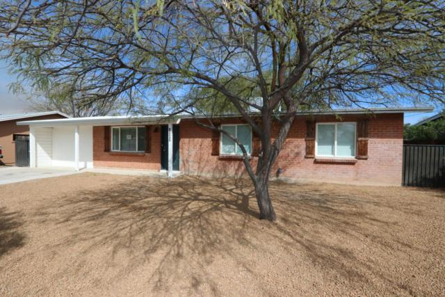 1508 W Windsor Street, Tucson, AZ 85705 (#21807263) :: The Josh Berkley Team