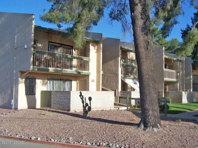 808 S Langley Avenue #101, Tucson, AZ 85710 (#21807359) :: Long Realty Company