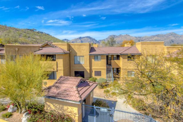 7255 E Snyder Road #1203, Tucson, AZ 85750 (#21807385) :: RJ Homes Team