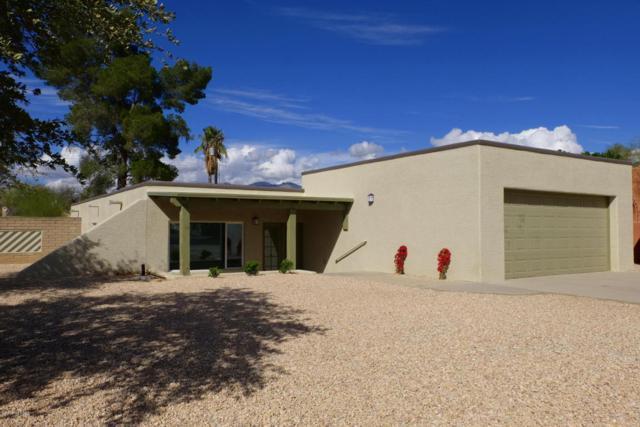 1309 E Spring Street, Tucson, AZ 85719 (#21807409) :: The Josh Berkley Team