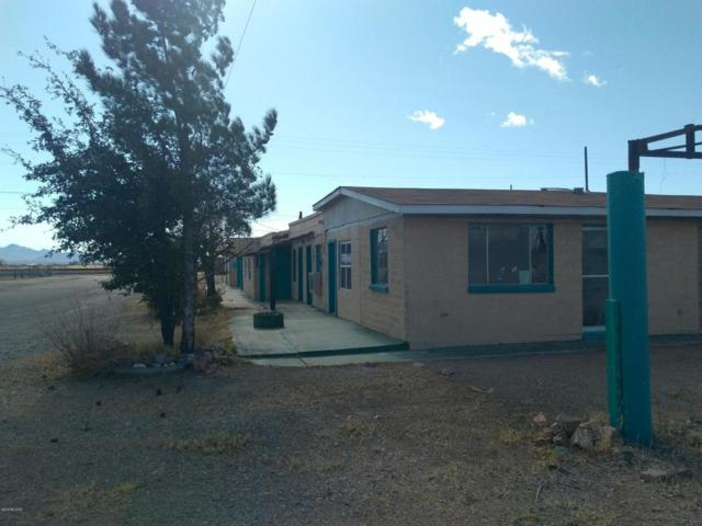 Address Not Published, Willcox, AZ 85643 (#21807514) :: RJ Homes Team