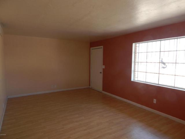 3934 E Fairmount Street, Tucson, AZ 85712 (#21807579) :: Long Realty Company