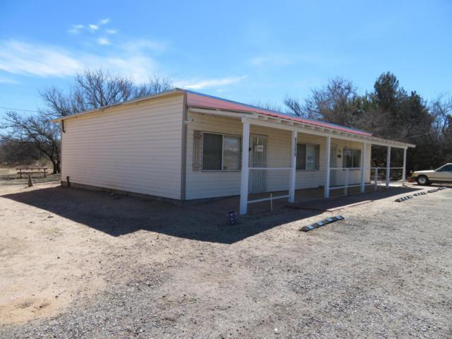 1063 1069 S 1069 S Highway 80, Benson, AZ 85602 (#21807580) :: Long Realty Company