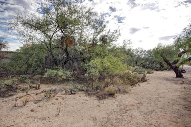 4140 W Gilbert Street #7, Tucson, AZ 85741 (#21807582) :: Stratton Group